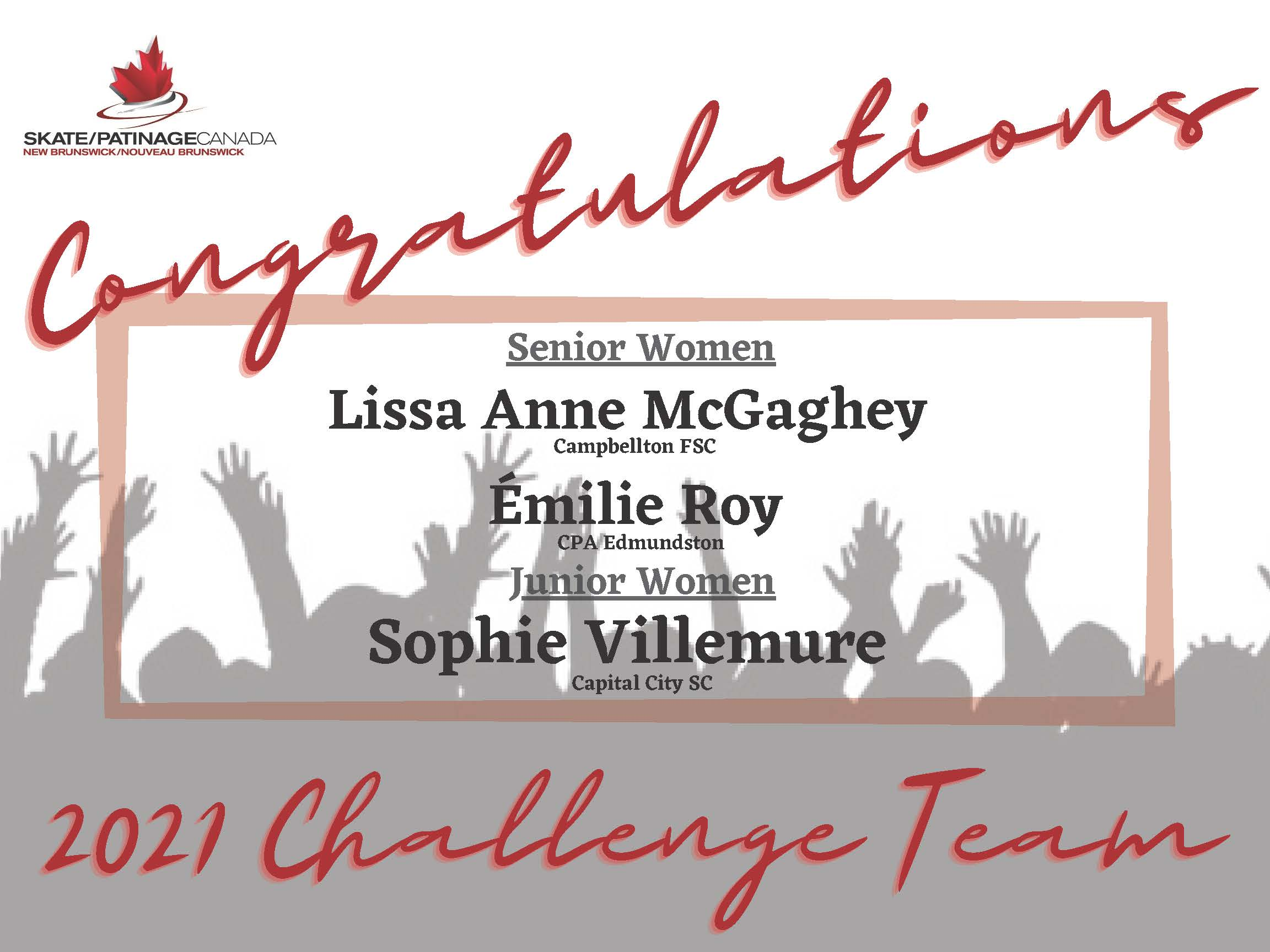 Challenge Team 2021 2 Page 1