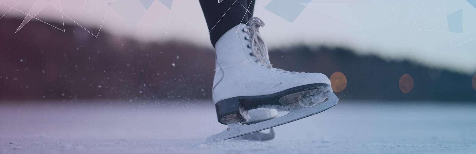 Inspiring all New Brunswickers to embrace the joy of skating