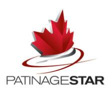 logo patinagestar